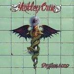 Motley Crue CD Dr Feelgood $9.99 ~ FREE SHIPPING