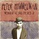 Peter Himmelman CD Mission of My Soul $7.99 ~ FREE SHIPPING