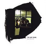 The Like Young CD Last Secrets TWEE pop  $7.99 ~ FREE SHIPPING