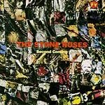The Stone Roses CD Second Coming $9.99 ~ FREE SHIPPING80s shoegazers britpop