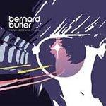 Bernard Butler CD Friends and Lovers $7.99 ~ FREE SHIPPING ex Suede