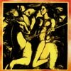 V/A - LABYRINTHS & JOKES - CD  $9.99 ~ FREE SHIPPING hanson recs RARE Andrew WK noise wolf eyes