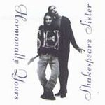 Shakespear's Sister CD Hormonally Yours $7.99 ~ FREE SHIPPING