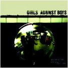 Girls Against Boys CD You Can't Fight what you $7.99 ~ FREE SHIPPING  jade tree SEALED