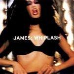 James CD Whiplash $7.99 ~ FREE SHIPPING