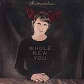 Shawn Colvin CD Whole New You $7.99 ~ FREE SHIPPING w/James Taylor