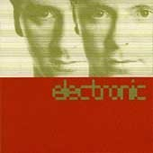 Electronic CD = NEW ORDER $7.99 ~ FREE SHIPPING w/the SMITHS PET SHOP BOYS