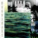 MoonShake CD Dirty & Divine ~ FREE SHIPPING~ $7.99 dark quirky drum & bass