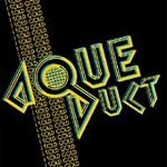 AqueDuct CD I sold Gold ~ FREE SHIPPING~ $7.99 modest mouse