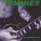 The Jimmies CD Let the Fat Men Plunder ~ FREE SHIPPING~ $7.99 LOOKOUT PUNK