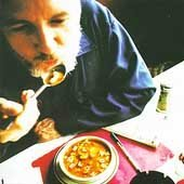 Blind Melon CD Soup ~ FREE SHIPPING~ $7.99