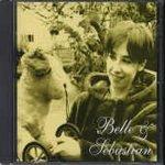 Belle and Sebastian ~ FREE SHIPPING~ $6.99 Dog on Wheels IMPORT britpop