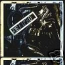 Poison Idea & Jeff Dahl CD ~ FREE SHIPPING~ $8.99 Tribute to STIV BATOR & the DEAD BOYS dead boy