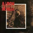 Aaron Neville CD~ FREE SHIPPING~ $8.99 The Tattooed Heart  brothers