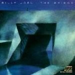 Billy Joel CD The Bridge ~ FREE SHIPPING~ $8.99