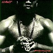 L L Cool J cd Mama said knock You Out ~ FREE SHIPPING~ $8.99