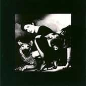 Enya CD self-titled ~ FREE SHIPPING~ $8.99 Debut Enya celtic The CELTS bbc
