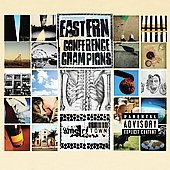 Eastern Conference Champions CD Ameritown ~ FREE SHIPPING~ $9.99