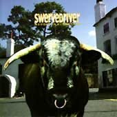 SwerveDriver CD Mescal Head ~ FREE SHIPPING~ $9.99