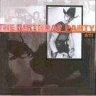 Nick Cave & The Birthday Party CD Hits  ~ FREE SHIPPING~ $9.99 pre - BAD SEEDS GRINDERMAN