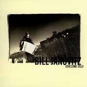 Bill Janovitz CD Lonesome Billy  ~ FREE SHIPPING~ $9.99 BUFFALO TOM w Howie Gelb Giant Sand