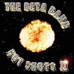 The Beta Band CD Hot Shots II  ~ FREE SHIPPING~ $9.99 toured with radiohead electro folk