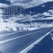Modest Mouse CD This is a Long Drive  ~ FREE SHIPPING~ $9.99