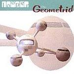 Looper CD The Geometrid ~ FREE SHIPPING~ $9.99 SUB POP ex Belle & Sebastian