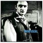 TinderSticks CD s/t 1995  ~ FREE SHIPPING~ $9.99 Lambchop Nick Cave Arab Strap stuart staples