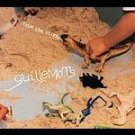 Guillemots CD From the Cliffs ~ FREE SHIPPING~ $9.99 UK neo psych folk