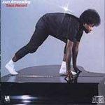 Joan Armatrading CD Track Record ~ FREE SHIPPING~ $19.99