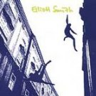 Elliott Smith CD self-titled debut ~ FREE SHIPPING~ $9.99