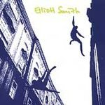 Elliott Smith CD self-titled debut ~ FREE SHIPPING~ $9.99