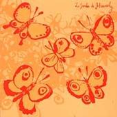 FREE SHIPPING~ $9.99 ~ Heavenly CD Le Jardin de Heavenly K Records