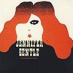 FREE SHIPPING~ $9.99 ~ Jennifer Gentle CD The Midnight Room SUB POP UK psych syd barrett