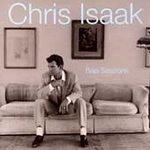 FREE SHIPPING~ $9.99 ~ Chris Isaak CD Baja Sessions
