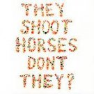 FREE SHIPPING~ $9.99 ~ They Shoot Horses Don't They? CD Pick Up Sticks