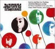 FREE SHIPPING~ $9.99 ~ The Dilettantes CD 101 Tambourines ex BRIAN JONESTOWN MASSACRE