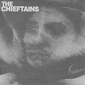 FREE SHIPPING~ $9.99 ~ The Chieftains CD The Long Black Veil CELTIC IRISH PADDY
