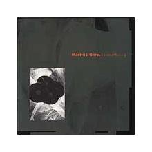FREE SHIPPING~ $9.99 ~ Martin L. Gore cd Counterfeit Depeche Mode