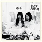 FREE S&H~ $9.99 ~ Puffy AmiYumi CD Nice JAPANESE twee quirky pop gem