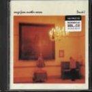 FREE S&H~ $9.99 ~ David J cd Songs from Another Season ex BAUHAUS LOVE & ROCKETS