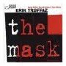 FREE S&H~ $9.99 ~ Erik Truffaz CD The Mask BLUE NOTE JAZZ miles