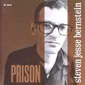 FREE S&H~ $9.99 ~ Steven Jesse Bernstein CD Prison RARE SUB POP