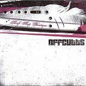 FREE S&H~ $9.99 ~ The OffCutts CD Thrift Store Boutique AUSSIE ALT ROCK