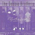The Doobie Brothers CD Brotherhood FREE S&H~ $9.99 ~ michael mcdonald