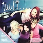 FREE S&H~ $9.99 ~ Tuuli CD Here We Go CANADIAN CHICK POP PUNK
