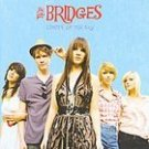 The Bridges CD FREE S&H~ $9.99 ~ Limits of the Sky  w/ MATTHEW SWEET