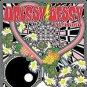 FREE S&H ~ $9.99 ~ Dressy Bessy CD Electrified kindercore fizzy pop