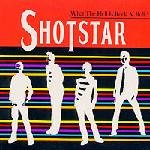 FREE S&H ~ ShotStar CD What the Hell is Rock n Roll?